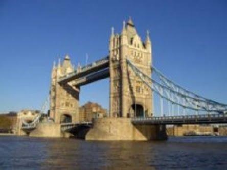 לונדון (everystockphoto)