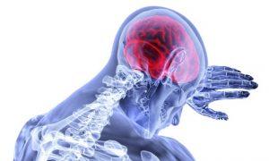 סיגריות אלקטרוניות גורמות להזדקנות מוקדמת של המוח(תמונת אילוסטרציה)
