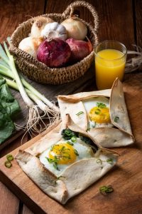 ביצת עין בטורטייה (צילום: נמרוד סונרס)