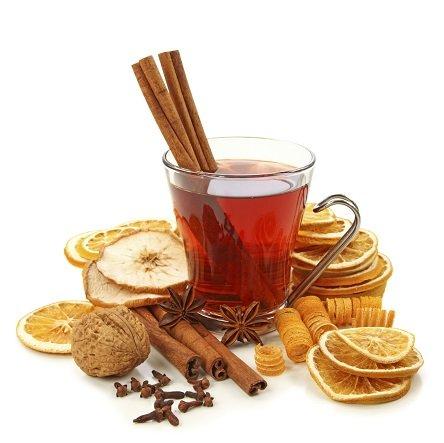 10 המזונות והמשקאות שיעזרו לכם לעבור את החורף בשלום