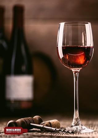 """רשת חינאווי Wine & more מציגה יום ללא מע""""מ (צילום: אביב פרסום)"""