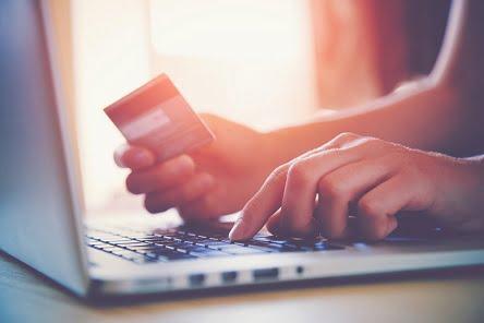 היתרונות בשימוש בכרטיסי אשראי