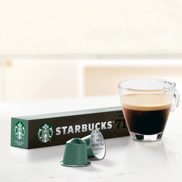 """סטארבקס הקפה שלי (צילום באדיבות יח""""צ)"""