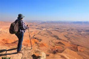 מסעות בארץ ישראל (צילום: מסעות)