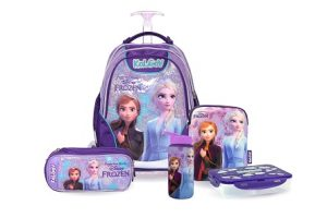 "Frozen (באדיבות יח""צ דיסני ישראל)"