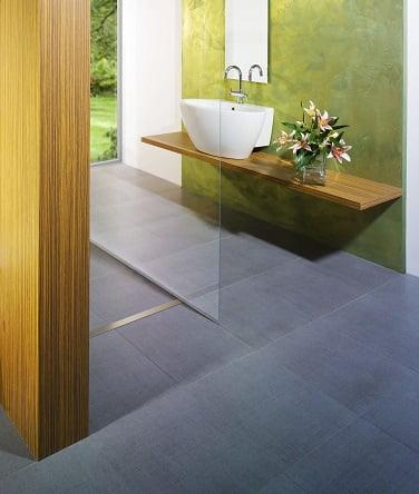עיצוב חדר אמבט כמו בבית מלון