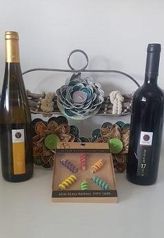 יינות יקב ויתקין