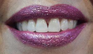 שפתיים (תמונה אישית)